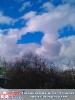 Улыбка неба
