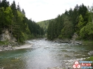Жизнь как горная река...
