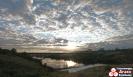 Панорама Хортицы