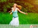 II Международный фотоконкурс «Агапэ-2012»