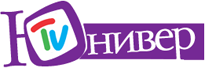 Юнивер-ТВ